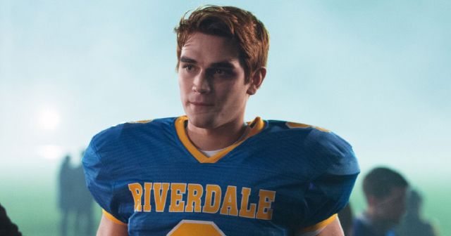 14243425_how-riverdale-found-its-hot-archie-andrews_fa1e524_m