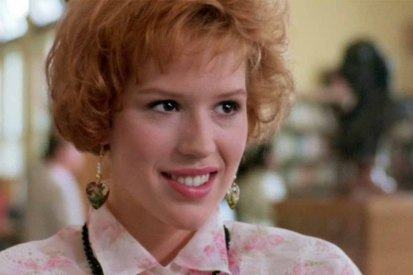 molly-ringwald-pretty-in-pink1