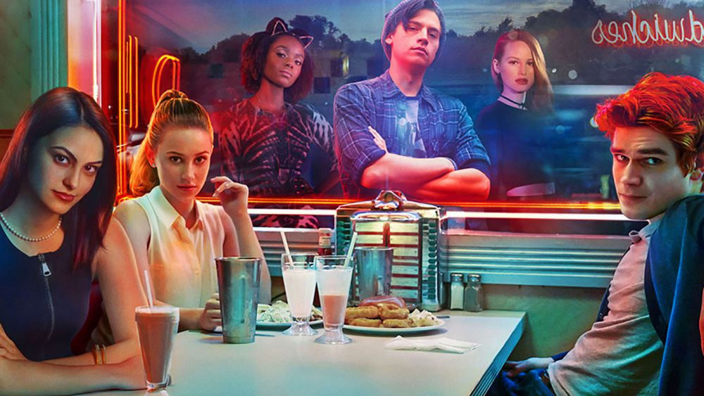riverdale-cast-1506983830.jpg