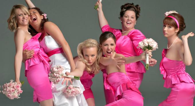 Bridesmaids-e1443481011808